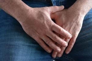 身体呈现什么情况是肾虚肾虚的5个体现不行忽视