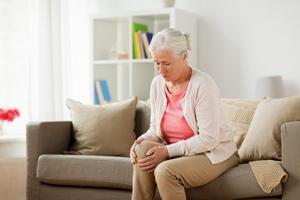 甲状腺结节恶性是癌症吗
