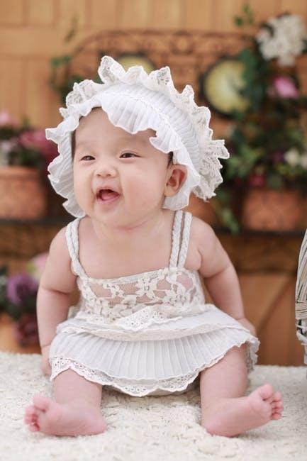 婴儿6个月辅食安排表婴儿辅食的添加方法有哪些